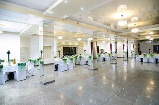 Hotel Seneca