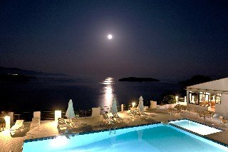 Skiathos Club Hotel & Suites