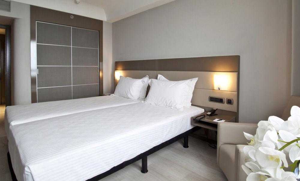 AC Hotel Iberia Las Palmas by Marriott