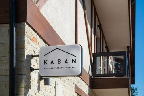Kaban Boutique
