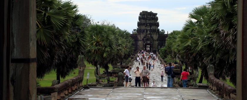 Discover Vietnam, Laos & Cambodgia - martie 2021
