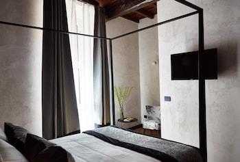 Naman Hotellerie