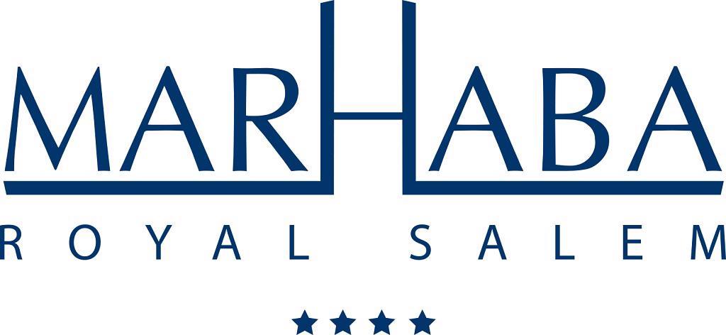 MARHABA ROYAL SALEM