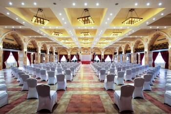 Grand Plaza Sharm Resort