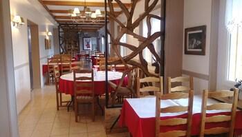 Le Fontenay