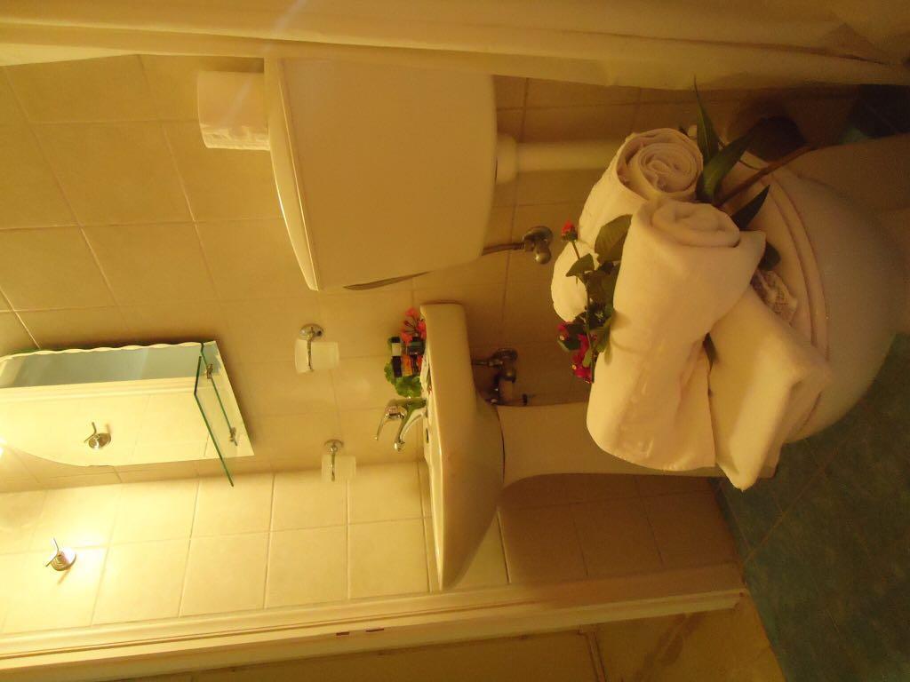 BRUSKO HOTEL