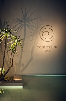 Contessina