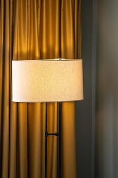 Clubhotel Miramar