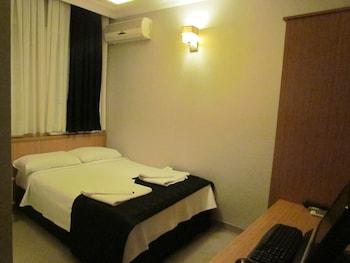 Agora Boutique Hotel & Bistro