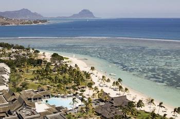 Sofitel L`imperial Resort & Spa
