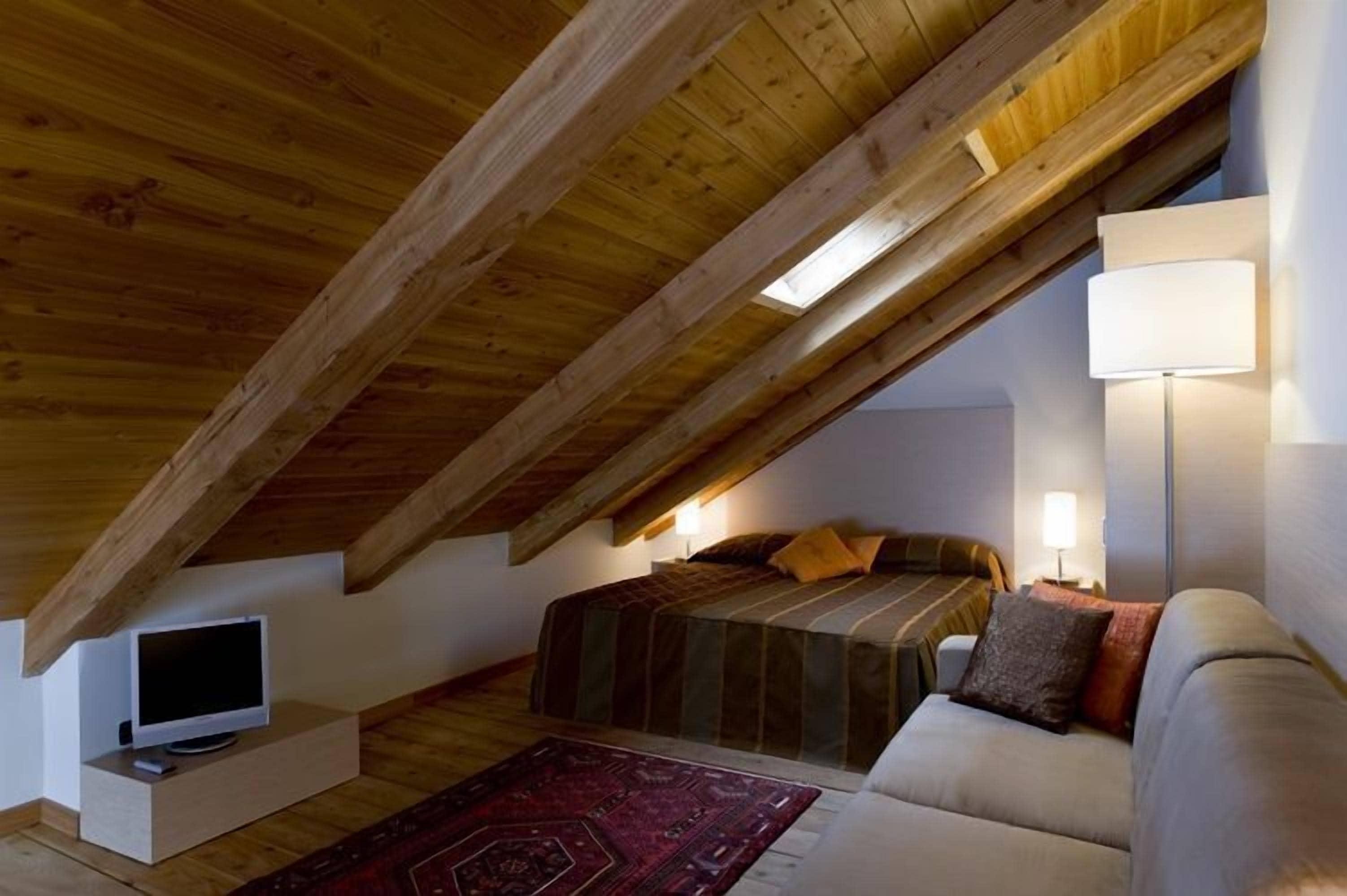 Residence Cianfuran
