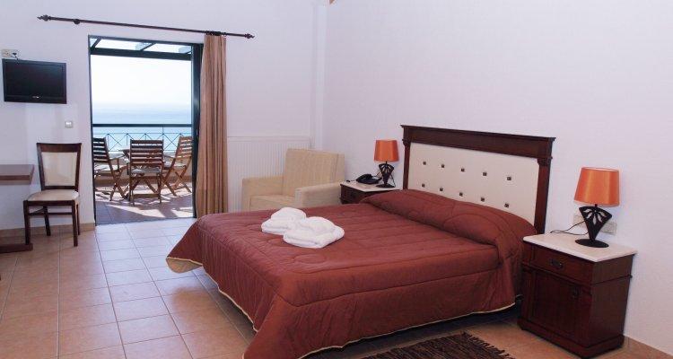Hotel Natura Club & Spa