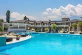 Dion Palace Beauty & Spa Hotel