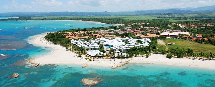 Craciun & Revelion 2021 - Sejur Miami & Croaziera Marea Caraibilor 11 zile
