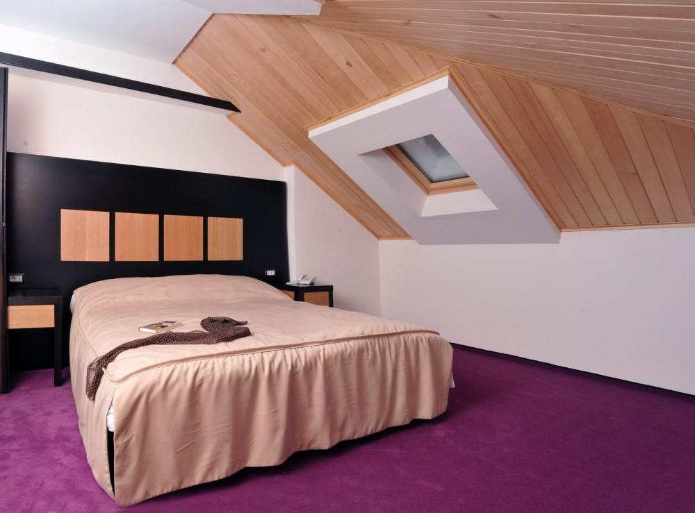 Craciun - Hotel Toaca Bellevue