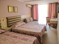 Hotel Sandy Beach - All Inclusive