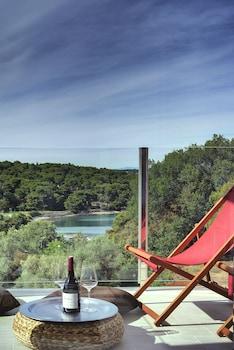 Premantura Resort