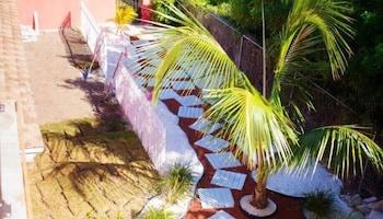 Cocoplum Rest N Hideaway 1