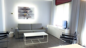 Excel Milano 3