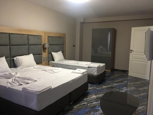 Arizona del Mar Aparthotel
