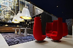 Andaz Amsterdam Prinsengracht,  A Hyatt Hotel