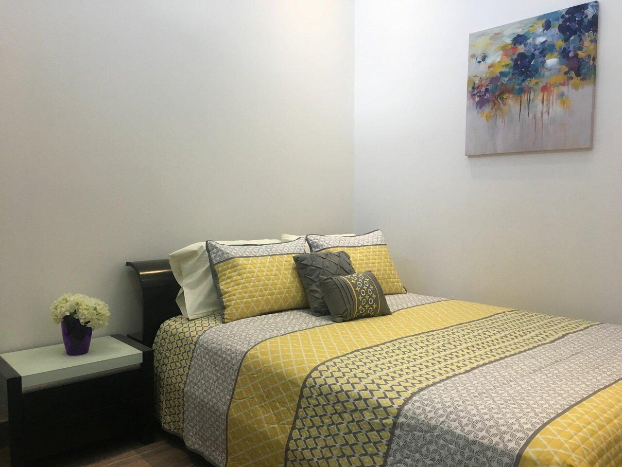Xocolatique Rooms