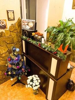 Apartments Room16 Kiev center