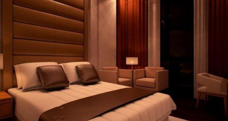 Dreams Arena Hotel