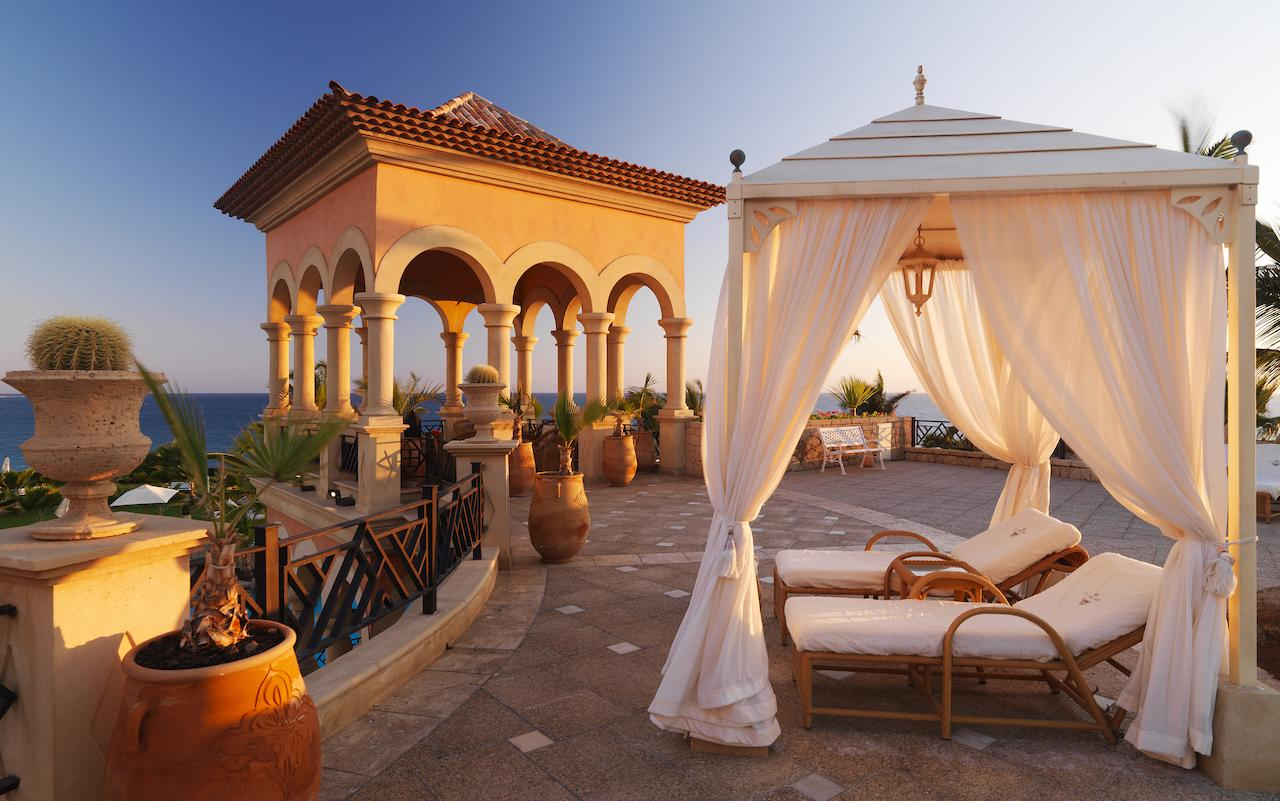 Hotel Iberostar Grand El Mirador - Adults Only