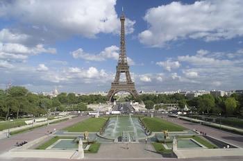 Ibis Paris Defense Courbevoie