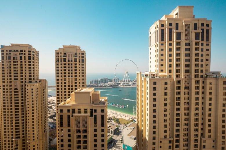 Delta Hotels By Marriott Jumeirah