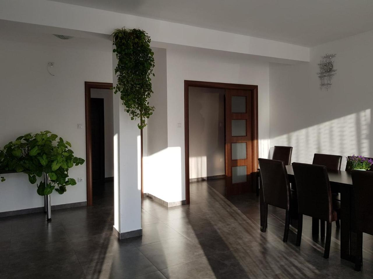 Casa Nagy