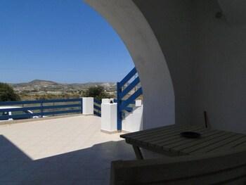 Villa Marios