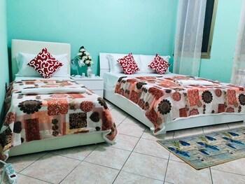 Jolly Apartment Venezia Negrelli