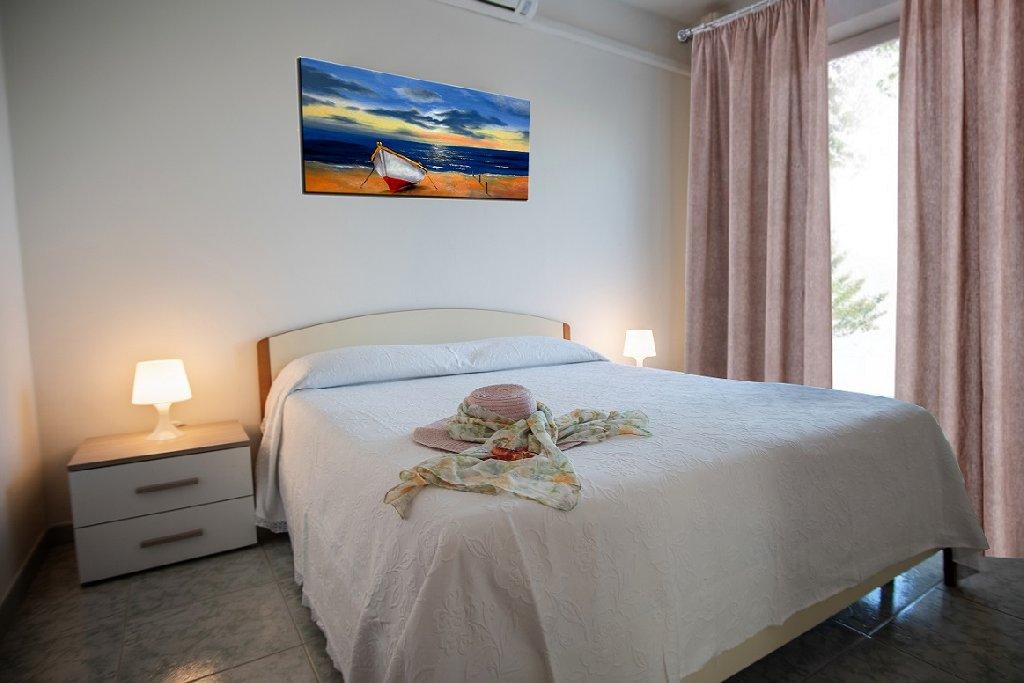 Apartamente SMART Marina di Ginosa