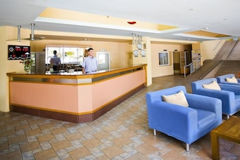 Family Hotel Oasis