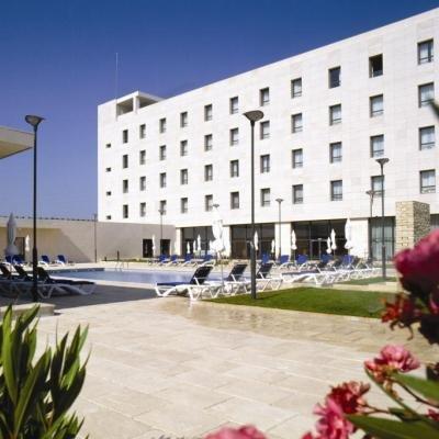 Vip Executive Santa Iria Hotel (Zona Lisbon)