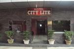 Citylite