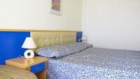 Hotel Mura All Inclusive