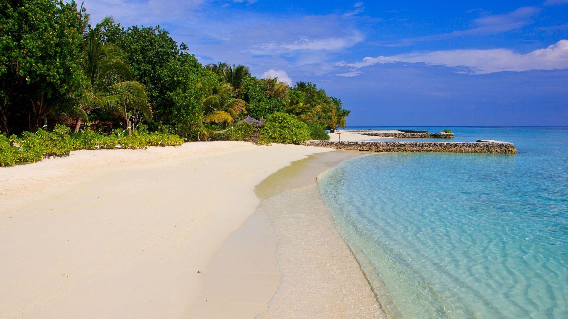 Sejur plaja Maldive, 10 zile - noiembrie 2021