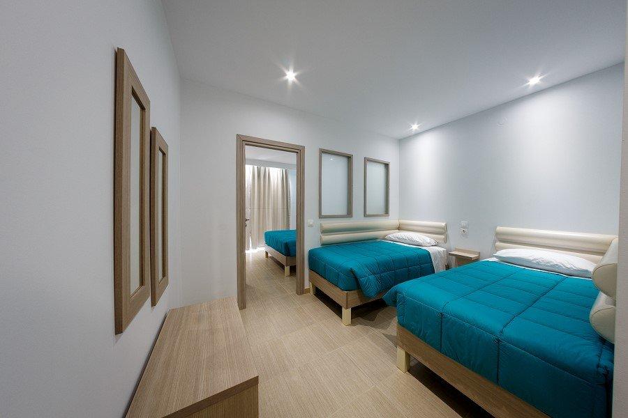 Caretta Paradise Hotel and Waterpark