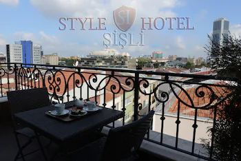 Style Sisli