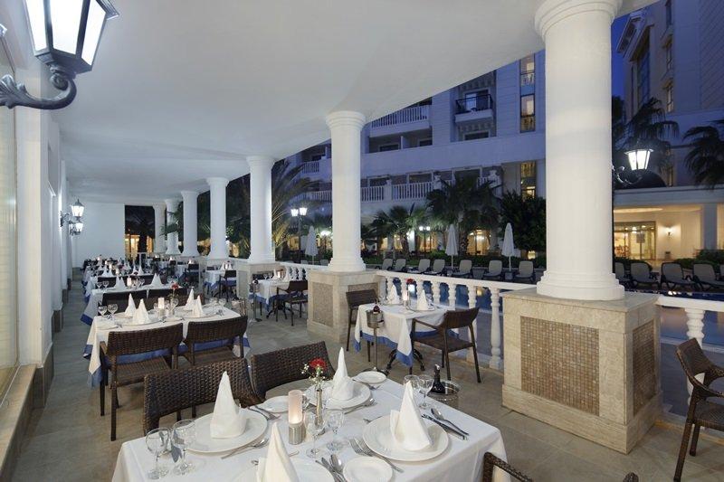 ALBA QUEEN HOTEL