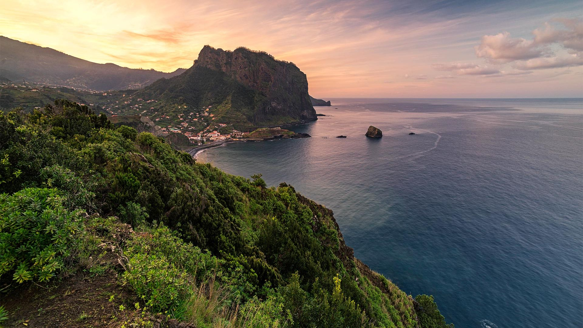 Sejur plaja Savoy Signature Madeira, 8 zile - 24 iulie 2021