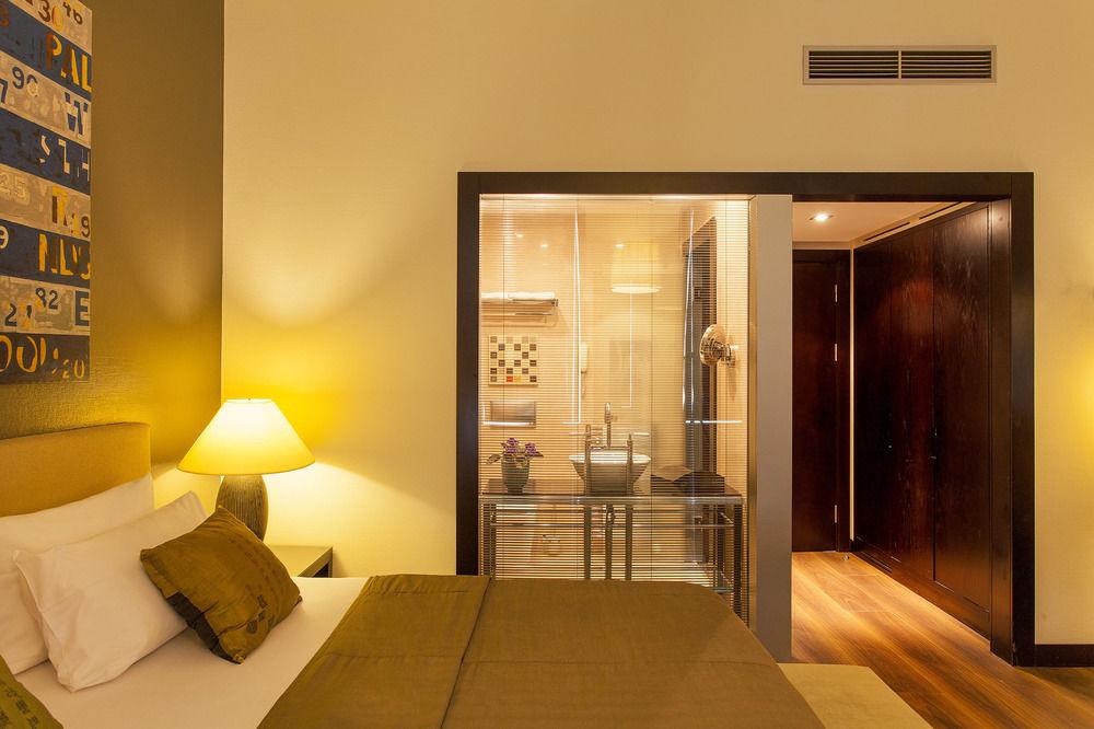 Quentin Design Hotel