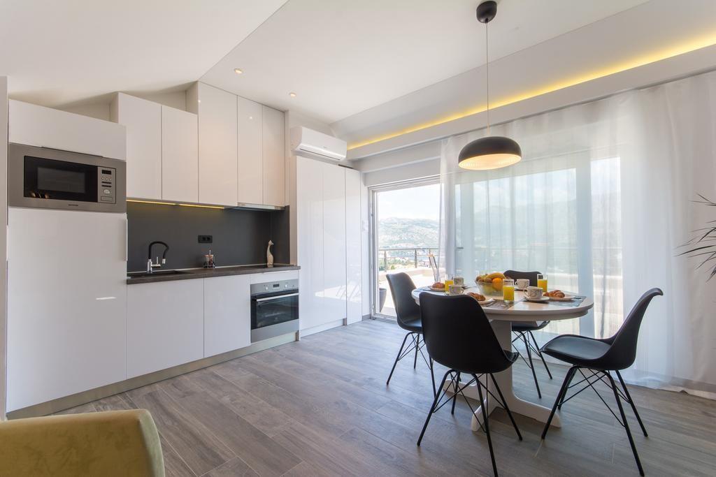 Apartments Kala Dubrovnik