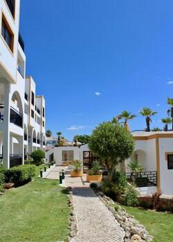 Cerro Malpique Apartamentos