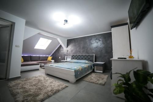 Cazare Moldi Regim Hotelier