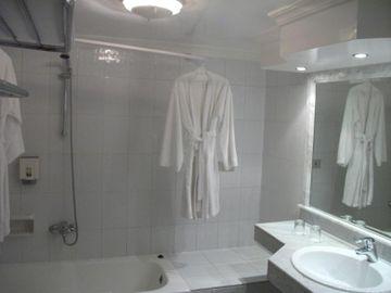 Lamar Resort Abu Soma (ex Riviera Plaza )