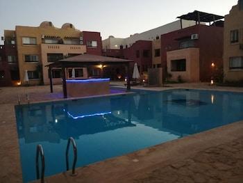 Hurghada New 2 Bdr At Kamaria Compound